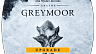 The Elder Scrolls Online – Greymoor Upgrade (ключ для ПК)