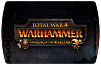 Total War Warhammer – The King and the Warlord