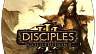 Disciples 3 Gold Edition (ключ для ПК)