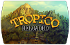 Tropico Reloaded (ключ для ПК)