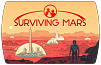 Surviving Mars (ключ для ПК)