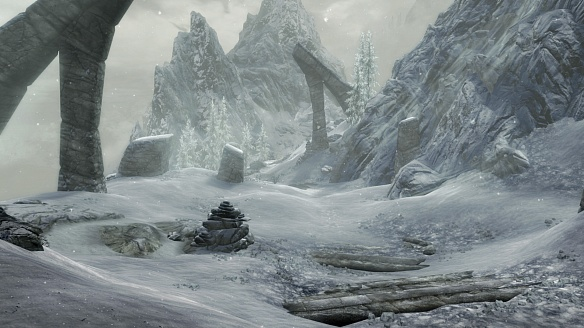 Купить The Elder Scrolls V: Skyrim Special Edition