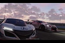 Project CARS 2 - Announcement Trailer (4K) | PS4, X1, Steam