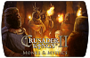Crusader Kings II – Monks & Mystics (ключ для ПК)