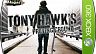 Tony Hawk's Proving Ground для Xbox 360