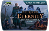 Pillars of Eternity – The White March Part I (ключ для ПК)
