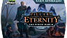 Pillars of Eternity – The White March Part I