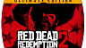 Red Dead Redemption 2 Ultimate Edition (ключ для ПК)