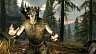 The Elder Scrolls 5 Skyrim