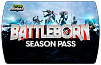 Battleborn Season Pass (ключ для ПК)