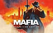 7 дней до релиза Mafia Definitive Edition!