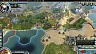 Sid Meier's Civilization 5 – Gods and Kings (ключ для ПК)