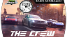 The Crew – Speed Car Pack