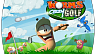 Worms Crazy Golf (ключ для ПК)