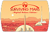Surviving Mars Digital Deluxe Edition (ключ для ПК)