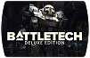 Battletech Deluxe Edition (ключ для ПК)