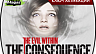 The Evil Within – The Consequence