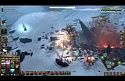 Мини-обзор от IgroMagaz: Warhammer 40000 Dawn of War III