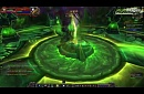 Мини-обзор от IgroMagaz: World of Warcraft: Legion