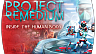 Project Remedium (ключ для ПК)