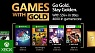 Xbox - July 2017 Games with Gold