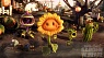 Мини-обзор от IgroMagaz: Plants vs. Zombies Garden Warfare