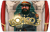 Tropico 3 Gold Edition (ключ для ПК)