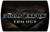 Sudden Strike Trilogy (ключ для ПК)