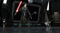 Купить Star Wars The Force Unleashed Ultimate Sith Edition