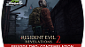 Resident Evil Revelations 2 - Episode Two: Contemplation