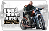 Grand Theft Auto Episodes From Liberty City (ключ для ПК)