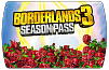 Borderlands 3 Season Pass (Steam ключ для ПК)