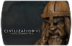 Sid Meier's Civilization VI - Vikings Scenario Pack