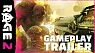 RAGE 2 – Official Gameplay Trailer
