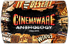 Cinemaware Anthology (ключ для ПК)