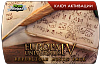 Europa Universalis IV – Republican Music Pack (ключ для ПК)