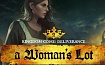 Kingdom Come Deliverance – A Woman's Lot (DLC) доступно для покупки!