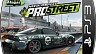 Need for Speed ProStreet для PS3