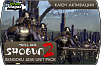 Total War Shogun 2 – Sengoku Jidai Unit Pack