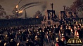 Total War: ATTILA - The White Horse (Official Trailer)