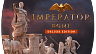 Imperator Rome Deluxe Edition (ключ для ПК)