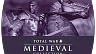 Total War Medieval 1 Collection (ключ для ПК)