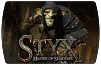 Styx Master of Shadows (ключ для ПК)