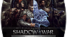 Middle-earth Shadow of War Silver Edition