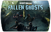 Tom Clancy's Ghost Recon Wildlands – Fallen Ghost (ключ для ПК)