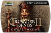 Crusader Kings II – Charlemagne