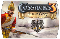 Cossacks 3 – Rise to Glory