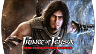Prince of Persia The Forgotten Sands (ключ для ПК)