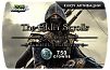 The Elder Scrolls Online: Tamriel Unlimited - 750 Crown Pack
