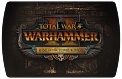 Total War Warhammer II - Rise of the Tomb Kings